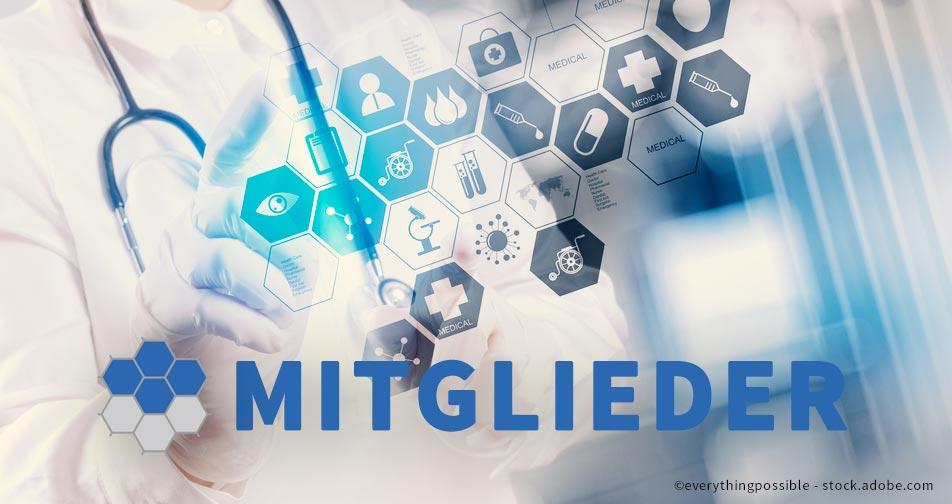 Gesundheitsnetzwerk Hegau e.V.